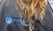Volkswagen Forest : plan de restructuration adopté et accepté