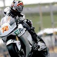 Moto GP - Laguna Seca: Honda confirme l'hara-kiri pour Takahashi