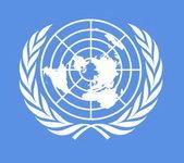 Le thème de la sécurité routière va être débattu... aux Nations Unies !