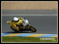 24 H du Mans en direct - interview : Une belle 5e place pour National Moto