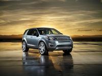 Rapid'news - Ariel, BMW et Land Rover au menu...