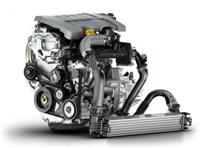 Renault: un nouveau 1,6 litre TCe au Salon de Genève
