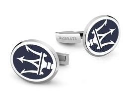 Des bijoux Maserati pour la Saint Valentin