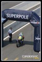 24 H du Mans en direct - D2 : Superpôle Q1
