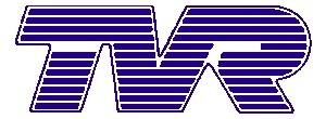 TVR renait : une Sagaris 2 est dans les tuyaux