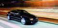 Genève 2009: 200 ch pour l'Alfa Romeo 159, et un turbo!