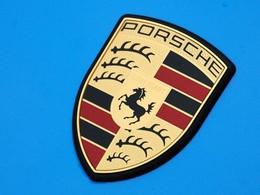Pas de production en Chine pour le Porsche Cajun