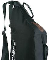 Sac BoblBee BAD45: pour transporter plus que l'essentiel.