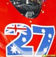 Moto GP - Stoner : le 27, c'est pour Puig !