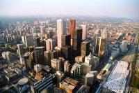 Transports en commun : une collaboration entre la province de l'Ontario et THALES