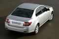 Enfin, un moteur diesel sur la Chevrolet Epica