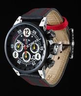 V12-T-44-Abarth BRM, la montre du Scorpion