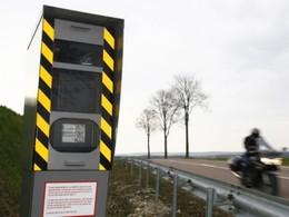 Palme/César/Grammy/Oscar du meilleur photographe 2011: le radar automatique