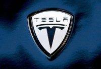 La Tesla Model S électrique sortira en 2011