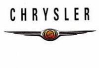 Chrysler : un accord sur un plan de départs volontaires