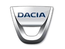 Marché: le cas Dacia révèle beaucoup de choses