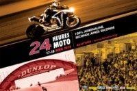 24 H du Mans en direct - D2 : Liste des participants à la Superpôle