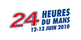 24 Heures du Mans 2010: La liste officielle des 29 sélectionnés d'office