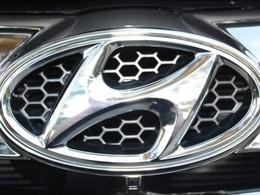 Hyundai : bénéfices 2010 en hausse de 77,8%