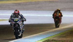 MotoGP - Japon J.3: un solide top 10 pour Loris Baz