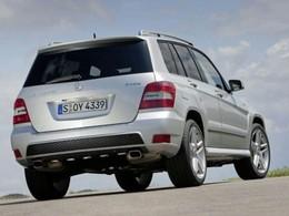 Même les Américains s'y mettent : Mercedes va étendre sa gamme diesel aux USA