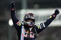 Les directeurs d'écurie confirment votre opinion: Vettel était le meilleur pilote en 2009 !