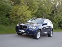 Le-six-cylindres-du-BMW-X3-xDrive-28i-va-ceder-sa-place-a-un-quatre-cylindres-76327.jpg