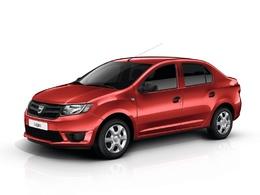 Revue de presse du 16 juin 2013 - Spécial groupe Renault...