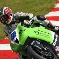 Supersport: il y aura aussi un enjeu à Magny Cours