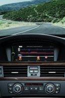 Economie de carburant : BMW travaille sur un nouveau système de navigation intelligente