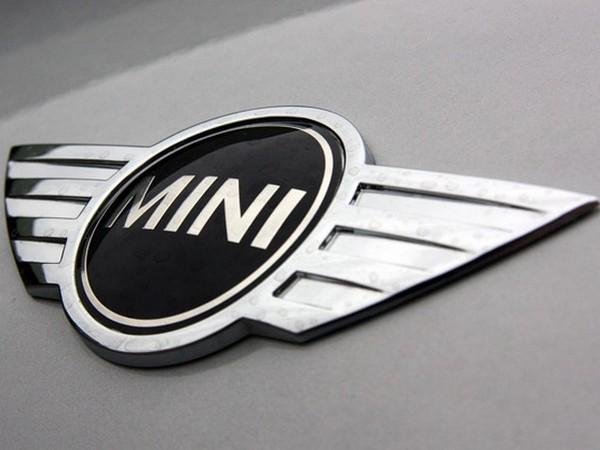 Des hybrides plug-in partagés entre Mini et BMW