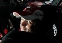 """Sébastien Loeb élu """"Plus grand pilote de rallye de tous les temps"""""""