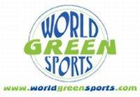 Le 3e Rallye Monte-Carlo des Véhicules à Energie Alternative décroche le label Worldgreen Sports