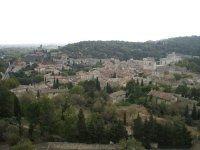 La commune de Villeneuve-lès-Avignon mise sur les deux-roues électriques