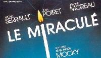 Le miraculé du pont