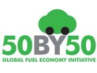 Un plan global d'économie de carburant lancé par des agences internationales