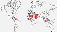 OPEP : 1251 milliards de $ de revenus nets en 2008 !