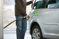 Salon de Genève 2009 : les véhicules au gaz naturel à l'honneur
