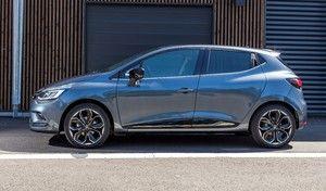 Renault: résultats financiers pénalisés par Nissan et la baisse des devises