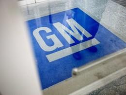 GM sous le coup d'un nouveau recours collectif réclamant 10 milliards de $ !