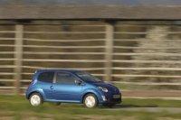 Dossier spécial : le point sur les technologies écolos de Renault