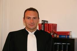 """PV illégaux ? Maître Dufour, avocat, consultant Caradisiac : """"Une tempête dans un verre d'eau"""""""