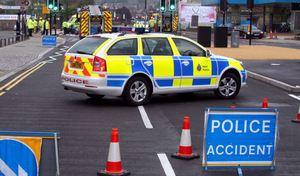 Le Royaume-Uni vote la prison à vie pour ceux qui causent la mort sur la route