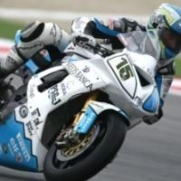 Superbike - Kawasaki: PSG-1 quitte le mondial