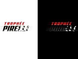 Coupe de France des Rallyes : lancement du Trophée Pirelli