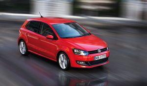 Dieselgate: au tour des Volkswagen Polo et Seat Ibiza d'être rappelées