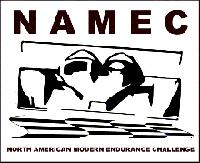 Le NAMEC est né: vive le NAMEC!