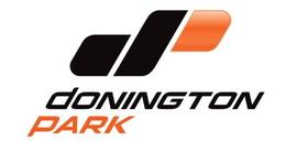 F1 : Donington en faillite est à vendre