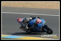 24 H du Mans en direct - D2 : Liste des non partants demain samedi