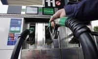 Le nouveau biocarburant E10 débarque en France dès le 1er avril